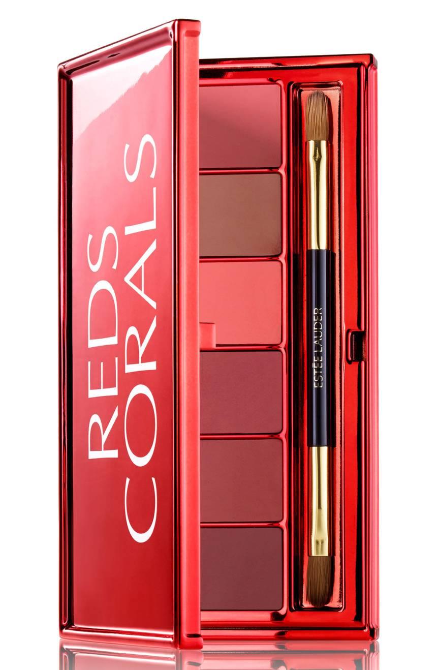 Estee-Lauder-Reds-Corals-Lip-Palette