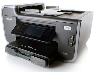 Download Lexmark Prestige Pro802 Driver Printer