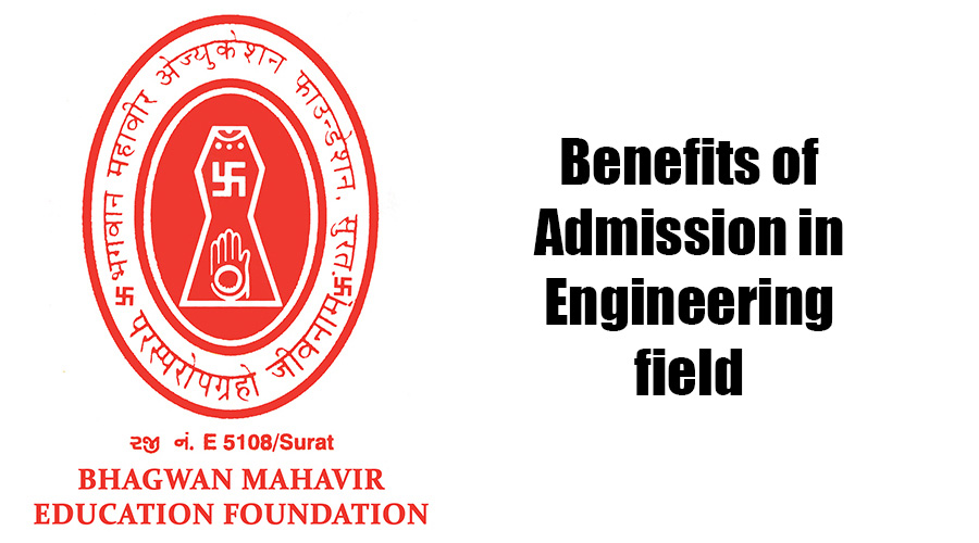 admission for engineering