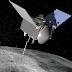 Nasa convida público a enviar mensagem que viajará rumo a asteroide