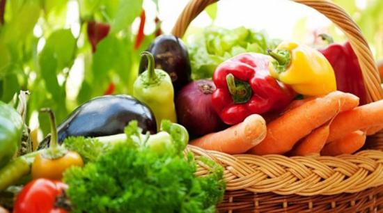 Giải pháp đảm bảo vệ sinh an toàn thực phẩm