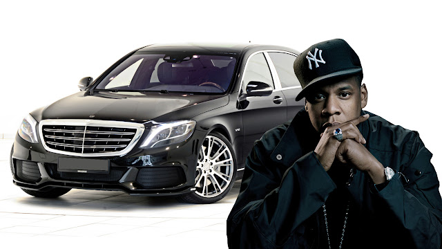 Top 10 Most Expensive Rappers Cars Listing Top Ten