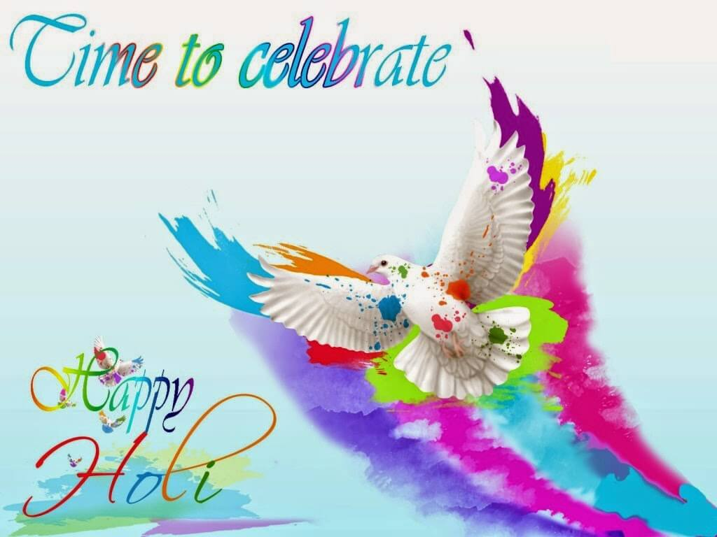 Download Happy Holi Videos for Whatsapp and Facebook