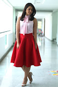 Rashi Khanna New Gorgeous Photos gallery-thumbnail-12