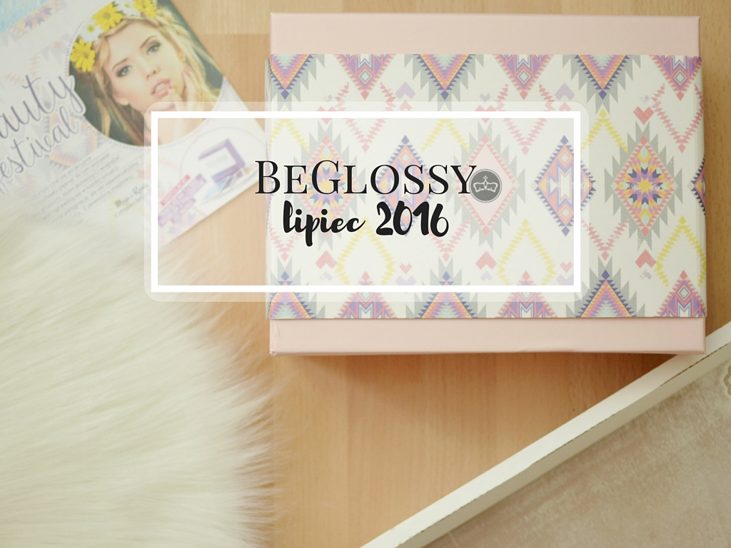 beglossy