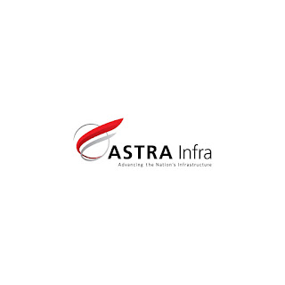 Lowongan Kerja PT. Marga Mandalasakti (Astra Infra Toll Road) Terbaru