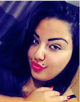 سيدات مصريه مطلقات يريدون اقامة صلات تعارف