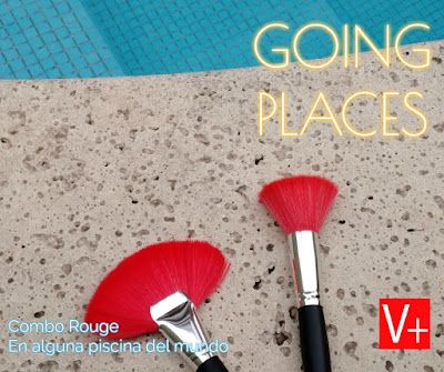 http://www.pincelesvisage.com/ahorro/combos1/combo-rouge/