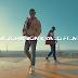 VIDEO : Sultan Wa Pwani X King Kaka - Sina (Official Video)   DOWNLOAD Mp4 SONG
