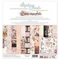 https://www.artimeno.pl/dear-diary/7878-mintay-by-karola-dear-diary-30x30-zestaw-papierow.html