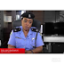 Dolapo badmus tweet:Henceforth anyone caught stealing pants might not be charged for stealing but attempted murder