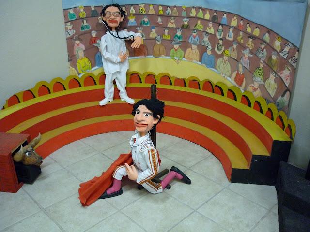 Guía de Viaje Tlaxcala