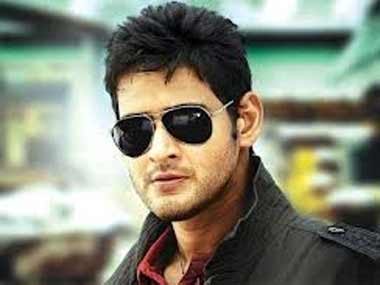 Mahesh Babu Upcoming Movies List 2016, 2017, 2018, Release Dates, Actor, Star Cast, Telugu, Tamil Movie actor Mahesh Babu next release film Wiki film release, wikipedia, Imdb