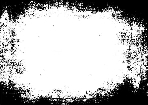 Black n white vector blacknwhite vector vector dark vector grayscale vector