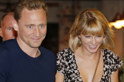 Instamag-Hiddleston planning to propose to Swift 'soon'
