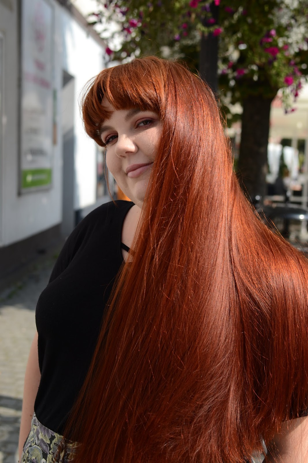 Plan ratunkowy na jesienne wypadanie włosów - suplementy, dieta, naturalne wspomaganie. Cała prawda o suplementacji