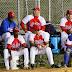 El equipo Cuba parte para Asia febrero 17, donde jugaría varios partidos pre-Clásico