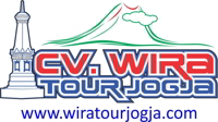 Tour And Travel Jogja