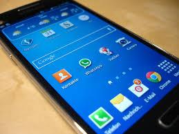 Opera Whatsapp Cara Menggunakan Whatsapp Web Di Opera Mini