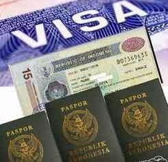 Paspor dan Visa Jamaah Haji Akan Diterbitkan Secara Bertahap