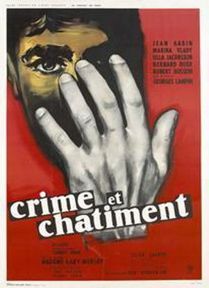 http://3.bp.blogspot.com/-h2SPTUmNqbE/V-cTVpyvxJI/AAAAAAAAAgQ/2-n2ax_7x0UlS7sjngsKd_vh9ykSHCGegCK4B/s1600/crime_et_chatiment.jpg