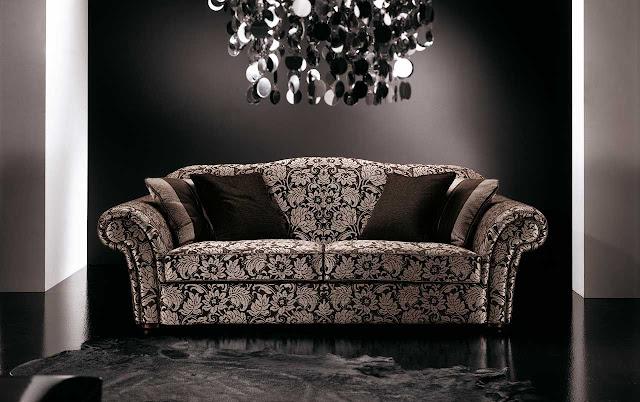 sofa phòng khách đẹp nhất