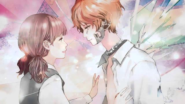 Download Lagu Kokoronashi [All Version]