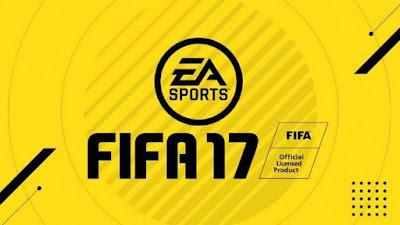 עוד שבת של כדורגל: בסוף השבוע הקרוב תוכלו לשחק בחינם ב-FIFA 17