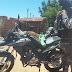 Briga com tijoladas e facão é registrado no Campo do Vaqueiro em Cajazeiras