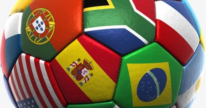 Free IPTV Sports World M3u Playlist 8-12-2018