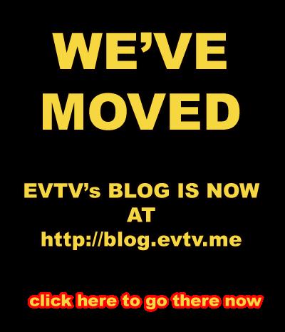 EVTV ME