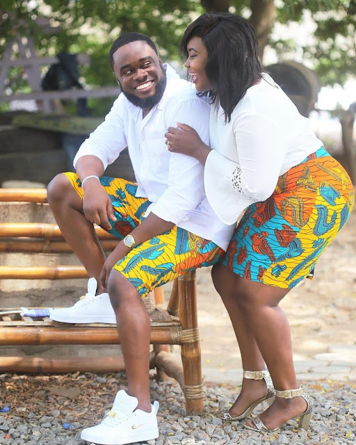 matching african outfits for couples,latest ankara styles for couples,ankara couples outfits,ankara styles for couples 2016,nigerian couple outfits,couples native styles,ankara styles for family,african wear designs for couples,ankara styles 2018,trending ankara styles 2018,couples native wear,senator styles for couples,ankara style for couple,latest ankara styles 2018,latest ankara styles 2018 for ladies,latest ankara styles for couples 2018,couples traditional ankara styles,ankara styles for couples 2017,couple ankara designs,native styles for couples,matching african outfits for family,couples matching outfits for weddings,ankara for couples,matching outfits for black couples,couples african print outfits,couples matching outfits ideas,latest ankara styles for wedding,couple african designs,african traditional outfits for couples,african dresses,ankara styles for couples 2018,african couple clothing,native attires for couples,matching african outfits,african clothing,african designs for couples,african couple matching outfits,ankara styles gown,african couple dress,ankara short gown styles,ankara gown styles in nigeria,modern ankara styles 2018,trendy ankara styles,ankara designs for gowns,latest ankara long gown styles,latest ankara gown styles 2017,ankara styles 2018 for ladies,trendy ankara styles 2018,ankara styles pictures,ghana ankara styles 2018,owambe ankara styles,owambe styles 2018,lace owambe styles,ankara styles 2017 for ladies,owambe styles 2017,latest aso ebi styles on bellanaija,latest lace styles 2018,modern ankara styles,ovation ankara styles,nigerian ankara styles catalogue,pictures of nigerian ankara styles,ankara styles pictures 2017,party ankara styles,latest owambe styles 2018