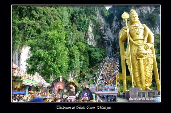 thaipusam, batu caves, malaysia, gombak, india, hindu, paal kadum, kadavi, vel, selangor