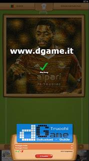 gratta giocatore di football soluzioni livello 14 (11)