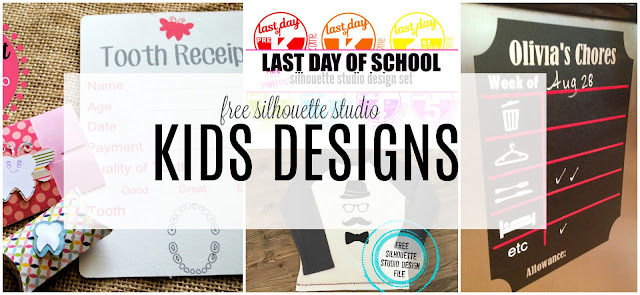 free silhouette designs, silhoeutte cut files, silhouette cut files, silhouette cameo designs
