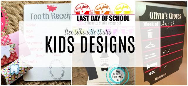 free silhouette designs, silhoeutte cut files, silhouette cut files, silhouette cameo designs