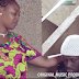 NEW | VIDEO | King Kaka ft Arrow Bwoy - Pangulula ( Official Video) | DOWNLOAD Mp4 SONG