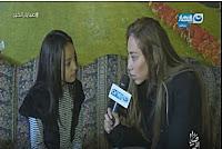 برنامج صبايا الخير حلقة الثلاثاء 24-1-2017 مع ريهام سعيد و طفلة تتعرض للخداع خلال جلسة تصوير خاصة لأستغلال الصور فى سبب غريب