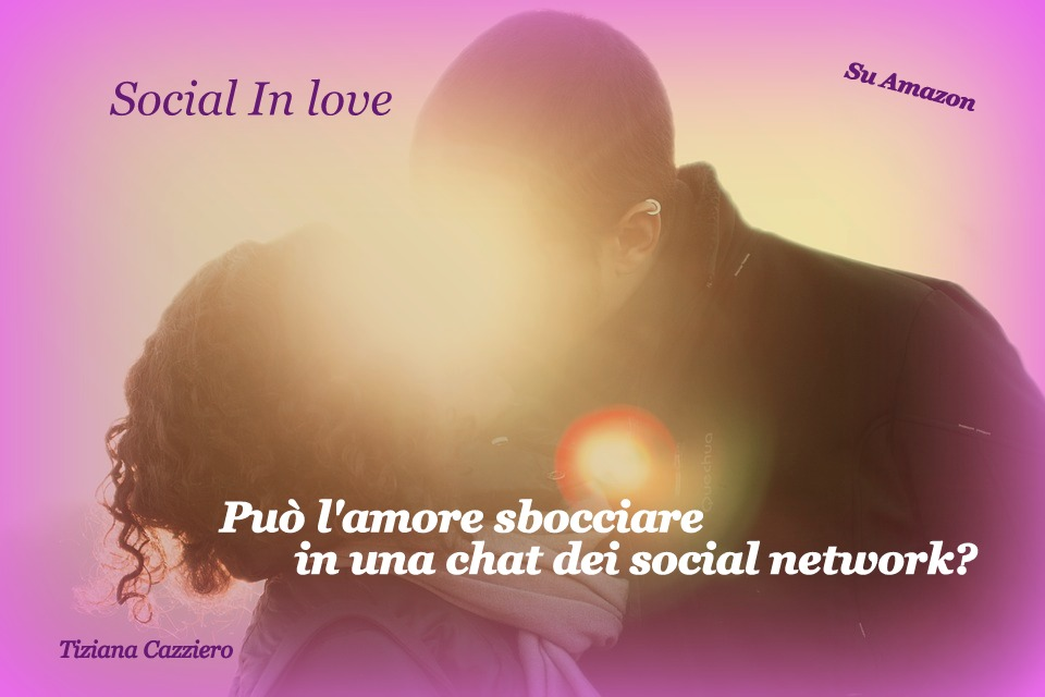 erotico d autore love chat chat amore