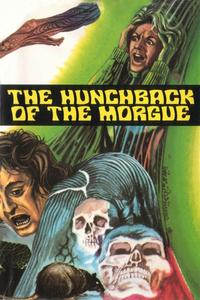 Watch Hunchback of the Morgue Online Free in HD