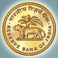 Reserve Bank of India, sarkari Naukri, Government Jobs, sarkaree
