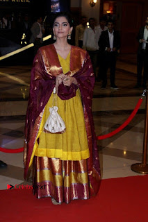 Lokmat Maharashtra's Most Stylish Award' 2016  0021.jpg