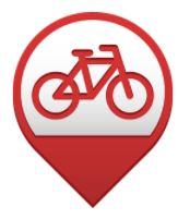 Application mobile Lyon Velo'v