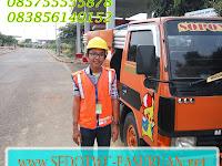 SEDOT WC PASURUAN Murah 085773000759