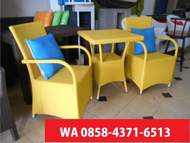 Furniture Rotan Sintetis Bali, Sofa Rotan Sintetis Bali, Sofa Rotan Sintetis Bekasi, Sofa Rotan Sintetis Bogor