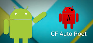 CF-Auto-Root-APK-download