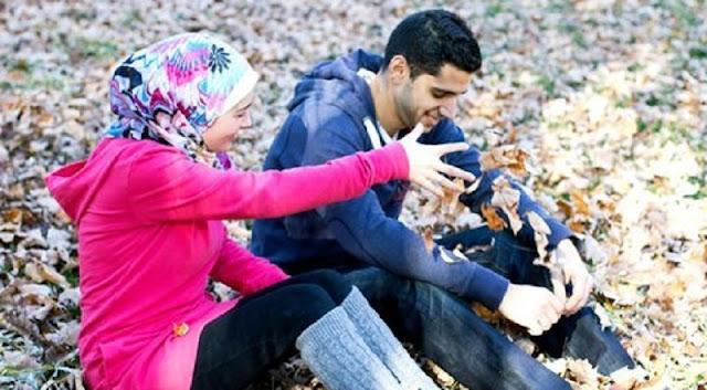 Ini Dia 7 Kunci Menuju Keluarga Sakinah dalam Islam