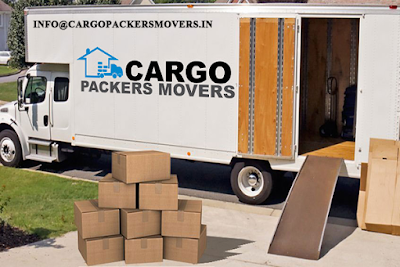 Hire Packers Movers Companies to Safe Shifting at New Location