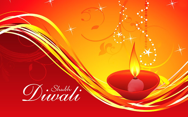 Happy Diwali Images Wallpapers 1