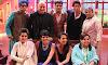 Dilwale Dulhania Le Jayenge Movie 1000 Weeks Celebrations On Comedy Nights With Kapil Sets